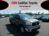 2012 Pyrite Mica Toyota Tundra CrewMax #62864979