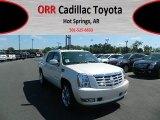 2012 Cadillac Escalade EXT Premium AWD
