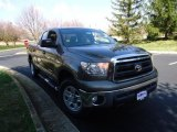 2011 Pyrite Mica Toyota Tundra Double Cab #62865364