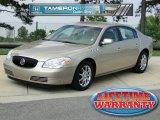 2006 Sandstone Metallic Buick Lucerne CXL #62865360