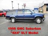 1998 GMC Suburban 1500 4x4