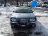 2005 Magnesium Pearl Chrysler 300 C HEMI #6293166