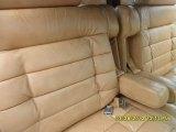 1976 Cadillac Eldorado Interiors