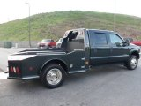 Ford F550 Super Duty 2003 Data, Info and Specs