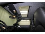 2008 Porsche 911 Carrera S Coupe Sunroof