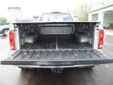 2004 Dodge Ram 3500 SLT Regular Cab 4x4 Dually Trunk