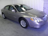 2006 Cashmere Metallic Buick Lucerne CX #63319885