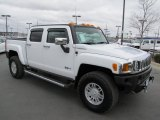 2009 Hummer H3 T Alpha Data, Info and Specs