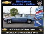 1999 Oldsmobile Cutlass GL