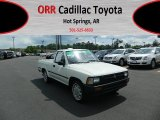 1994 Toyota Pickup Regular Cab