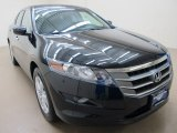 2012 Honda Accord Crosstour EX-L 4WD