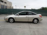 2002 saturn s series sc2 coupe data info and specs. Black Bedroom Furniture Sets. Home Design Ideas