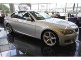 2012 Titanium Silver Metallic BMW 3 Series 335i Coupe #63780803