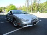 2003 Chrysler Concorde LX