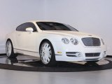 2005 Bentley Continental GT Mansory GT63
