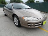 2001 Cinnamon Glaze Metallic Dodge Intrepid SE #63914037
