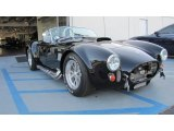 1966 Shelby Cobra 427 Replica