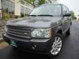 2006 Bonatti Grey Land Rover Range Rover Supercharged #63978270