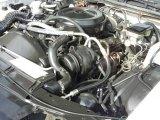 1988 Chevrolet Monte Carlo Engines