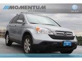 2008 Whistler Silver Metallic Honda CR-V EX-L #64100952