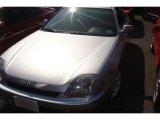 1998 Honda Prelude Type SH