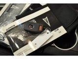 2009 Pontiac G8 GT Books/Manuals