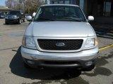 2003 Ford F150 XLT Regular Cab 4x4