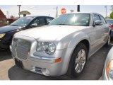 2005 Bright Silver Metallic Chrysler 300 C HEMI AWD #64289248