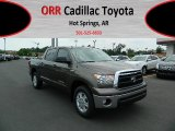 2012 Pyrite Mica Toyota Tundra SR5 CrewMax #64352969