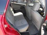 2010 Toyota RAV4 V6