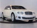 2009 Bentley Continental Flying Spur Mulliner