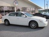 2006 White Opal Buick Lucerne CXL #64511051