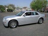 2005 Bright Silver Metallic Chrysler 300 Limited #64555236
