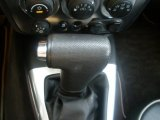 2009 Hummer H3 Alpha 4 Speed Automatic Transmission