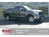 2012 Pyrite Mica Toyota Tundra Double Cab 4x4 #64662962