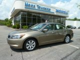 2009 Honda Accord EX Sedan