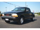 2003 GMC Sonoma SLS Extended Cab
