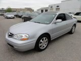 Acura CL 2002 Data, Info and Specs