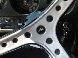 AMC AMX 1968 Badges and Logos