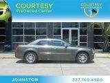 2008 Dark Titanium Metallic Chrysler 300 Limited #65137994