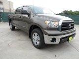 2012 Pyrite Mica Toyota Tundra SR5 CrewMax #65184925