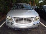 2004 Bright Silver Metallic Chrysler Pacifica  #65228558