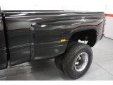 Dodge Ram 3500 1997 Wheels and Tires