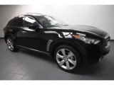 2012 Infiniti FX 50 S AWD