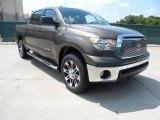 2012 Pyrite Mica Toyota Tundra Texas Edition CrewMax 4x4 #65306918