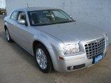 2008 Bright Silver Metallic Chrysler 300 Touring #65448558