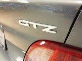 Mitsubishi Galant Badges and Logos