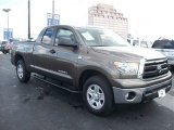 2010 Pyrite Brown Mica Toyota Tundra Double Cab #65480897