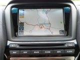 2013 Hyundai Genesis Coupe 2.0T Premium Navigation