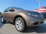 2012 Nissan Murano S Data, Info and Specs
